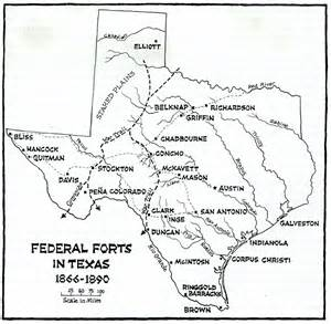 historical maps perry casta 241 eda map collection