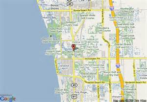 Map Naples Florida by Naples Florida Map Map2