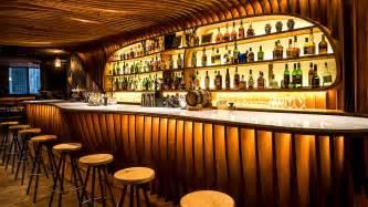 si鑒es de bar restaurantes un recorrido por las barras de bar m 225 s