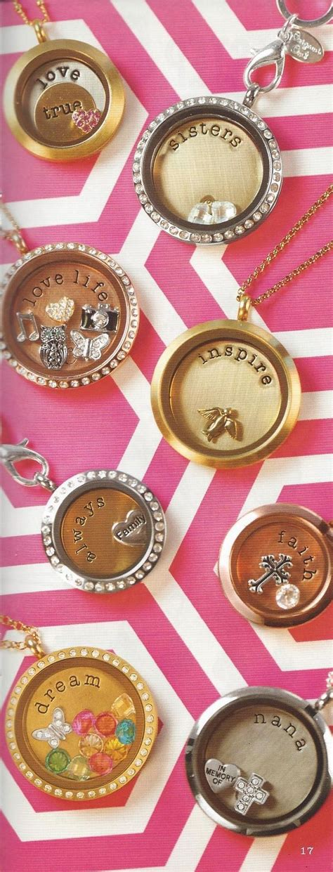 Can You Buy Origami Owl In Stores - where can you buy origami owl 28 images 17 best images