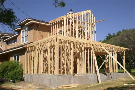 home remodel tucson arizona top renovation contractors