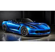 Corvette Convertible 2016 HD Cars 4k Wallpapers Images