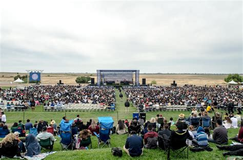 Uc Merced Search Uc Merced Celebrates 10th Commencement Ceremony The Prodigy