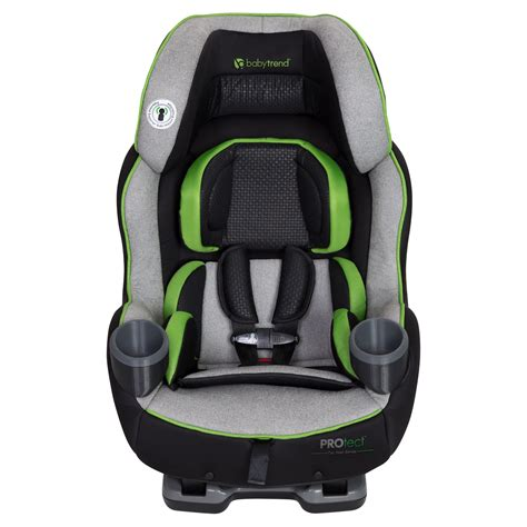 forward facing convertible car seat baby trend elite convertible car seat review giveaway