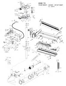 minn kota edge trolling motor wiring diagram minn get free image about wiring diagram
