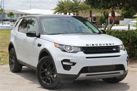 ford range rover 2015 2015 land rover discovery sport photo gallery and test