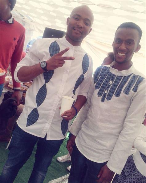 shweshwe mem 17 best images about shweshwe fabric on pinterest