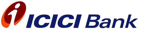 icicu bank icici bank logos