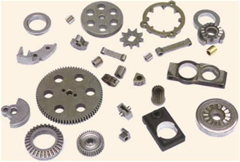 Metal Castings Metal Casting Brass Components India Brass
