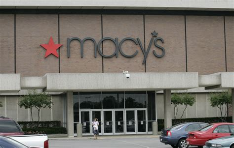 macys home hours 212 modern furniture warehouse macys nyc home macy s to open discount outlet store within a store at