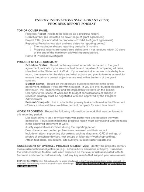 Bridge Painter Cover Letter custom cover letter