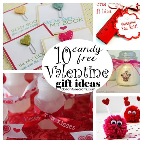 free valentines day ideas 10 free gift ideas 187 dollar store crafts