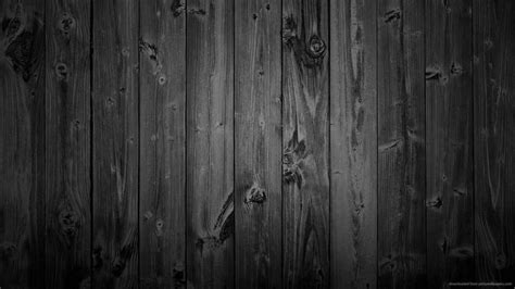 wallpaper kayu hitam kertas background kayu putih dinding hd u