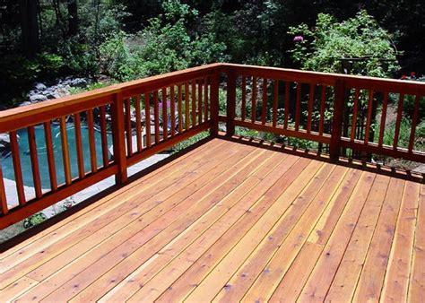 decks home improvement products foxworth galbraith