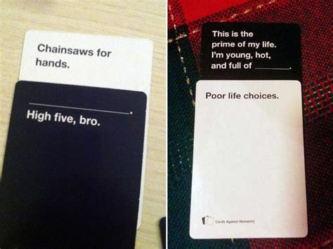 who makes cards against humanity best cards against humanity answers i am bored