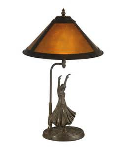 Buy Table Lamp by Mica Table Lamps Buy Mica Table Lamp Online Lighting Gala