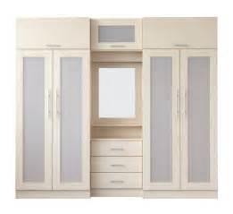 argos bedroom furniture sale brilliant 50 bedroom furniture sale argos design