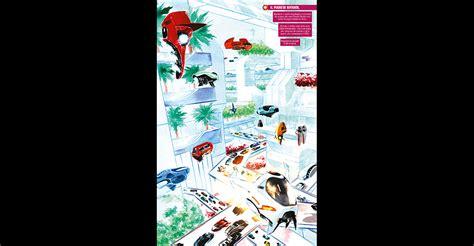 libro descender volume 3 singularities dustin nguyen a lucca comics games quot il film di descender tra almeno sei anni quot wired