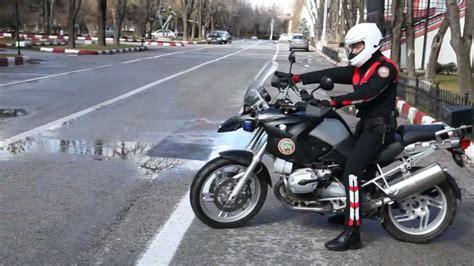 delta motorsports polis motosiklet kaski youtube