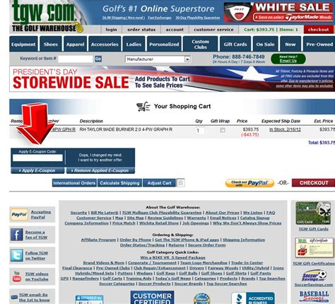 discount vouchers warehouse 25 off sportsmans warehouse coupon promo codes autos post