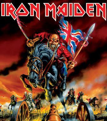 imagenes perronas de iron maiden maiden to play mexico on the maiden england 2013 tour