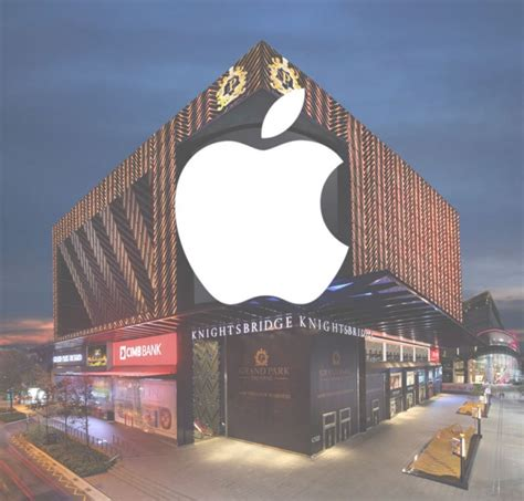 apple x singapore apple to set up its first retail store in singapore