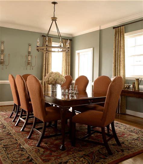 benjamin moore dining room colors interior design ideas home bunch interior design ideas