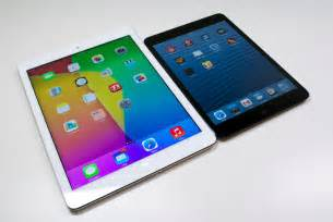 ipad air thanksgiving apple black friday deals ipad air ipad mini iphone 5s