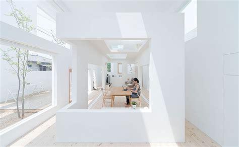 design house website