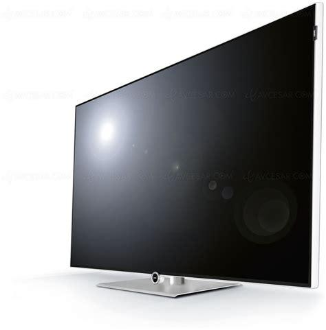 Tv Led Votre tv led ultra hd loewe one 55 votre premier loewe