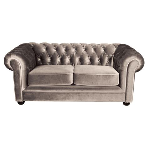 small chesterfield sofa 2017 latest small chesterfield sofas sofa ideas