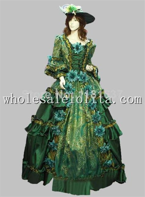 Best Quality Bellefashion I Wan T Sweater 1524 12 83 best and the beast costume ideas images on