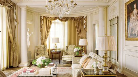 top 5 most expensive four seasons suites gentleman s style