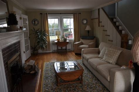 how to arrange a long living room how to arrange furniture in a narrow long living room