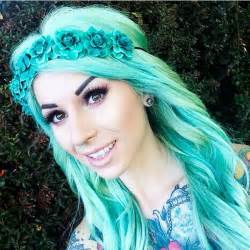 mint green hair color pastel hair color archives vpfashion vpfashion