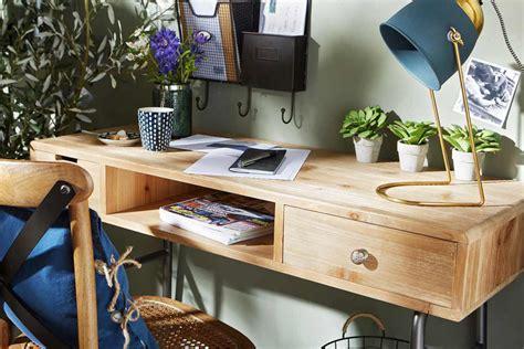 meubles amadeus vente en ligne vente priv 233 e amadeus fauteuils tables meubles pas cher