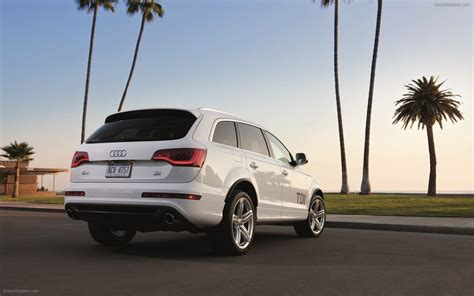 audi q7 2011 widescreen exotic car wallpapers 02 of 35 audi q7 tdi s line 2012 widescreen exotic car wallpapers 02 of 16 diesel station