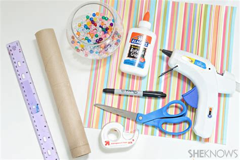 Sew Can Do Craft A Day 365 Simple Handmade Crafts Book - this diy kaleidoscope craft for makes upcycling