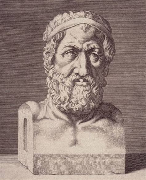 stoicism a detailed history of ancient wisdom that will help you cure anxiety the happiness and optimism guide for a books ancient stoic wisdom for writing better software
