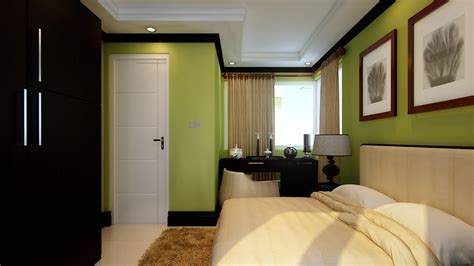 single storey house interior design amazing philippines single storey with eye catching interior home design