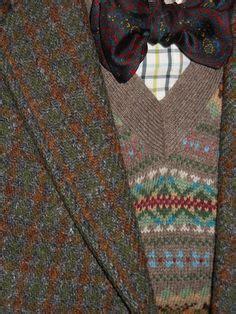 dandy fashioner multiple patterns shirt and tie eileanan sgitheanach fara agus hearadh on pinterest