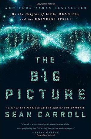 libro the glass universe los mejores libros sobre ciencia de 2016 seg 250 n brain pickings microsiervos libros