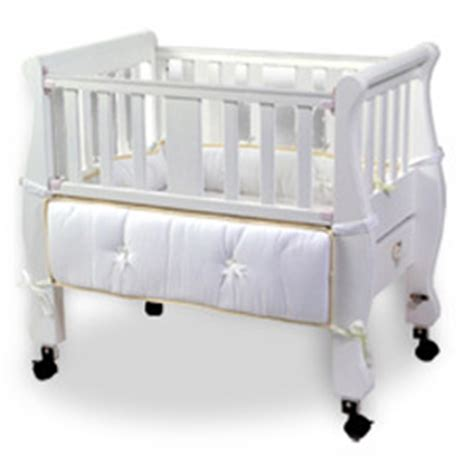 order baby infant co sleepers arm s reach bedside
