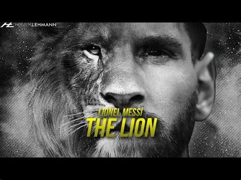 Film Lion Messi | lionel messi the lion the movie 1080p видео на