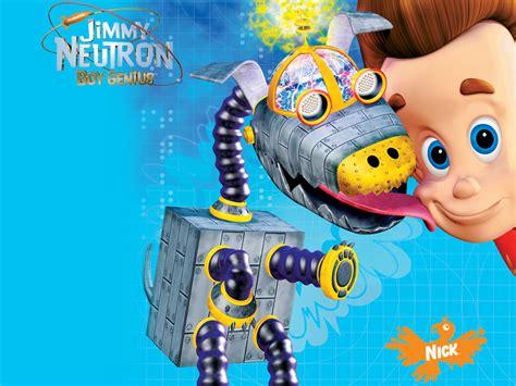 jimmy neutron jimmy neutron picture jimmy neutron wallpaper