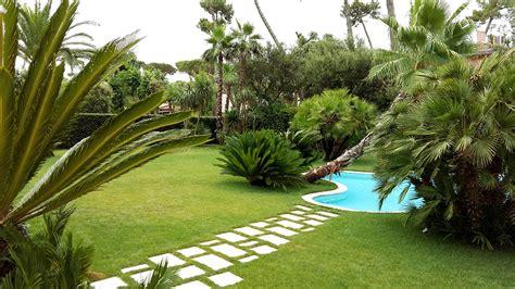 giardini al mare realizzazione e manutenzione di giardino privato a forte