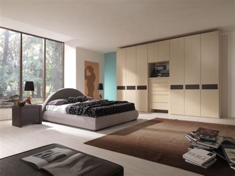 bedrooms designs decorating ideas for bedrooms fresh bedrooms decor