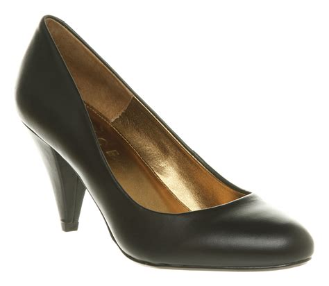 Barbies Shoes Come To With Offices Cant Courts by The Pan Am Comeback