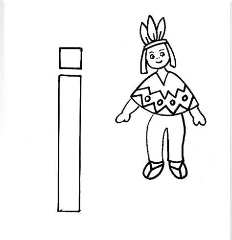 imagenes para colorear las vocales dibujos de las vocales toma tus l 225 pices y colorea la