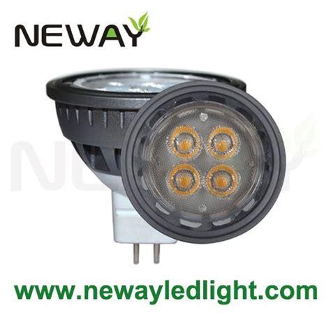 led spot light bulbs led spot light bulbs mr16 5w 12v smd3030 mr16 led spot